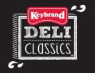 Deli Classics Products