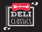 Deli Classics