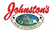 Keybrand Foods Inc.  Johnston's Produits