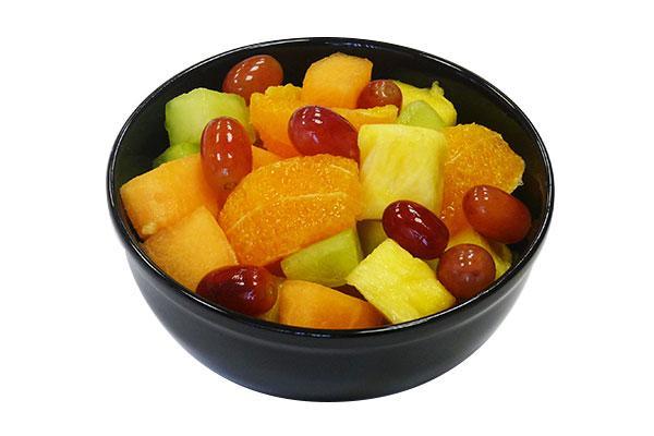 keybrand foods salade de fruits non sucr. Black Bedroom Furniture Sets. Home Design Ideas