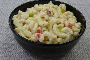 Keybrand Macaroni Salad