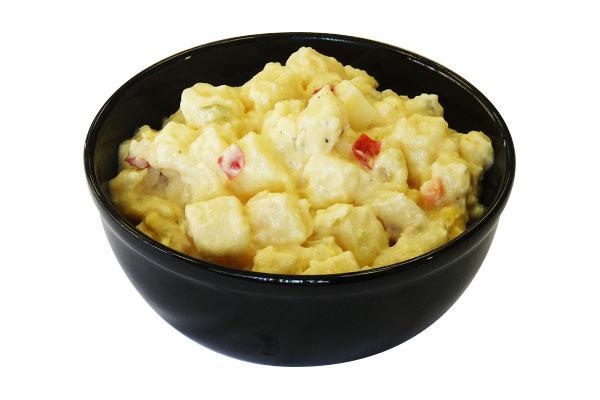 Keybrand Foods Inc.  Western Potato and Egg Salad