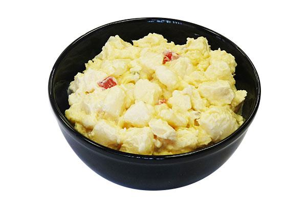JHS Potato Salad