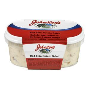 JHS Red Skin Potato Salad